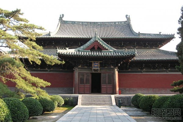 640px-The_Manichaean_Hall_03_Longxing_temple-600x400.jpeg