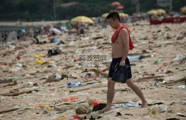 dirty_beaches_in_china_06.jpg