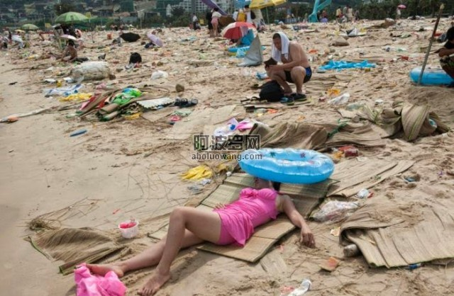 dirty_beaches_in_china_04.jpg