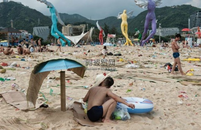 dirty_beaches_in_china_03.jpg