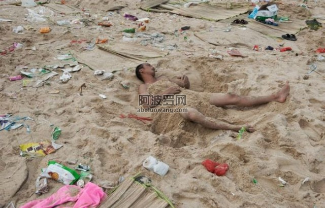 dirty_beaches_in_china_07.jpg