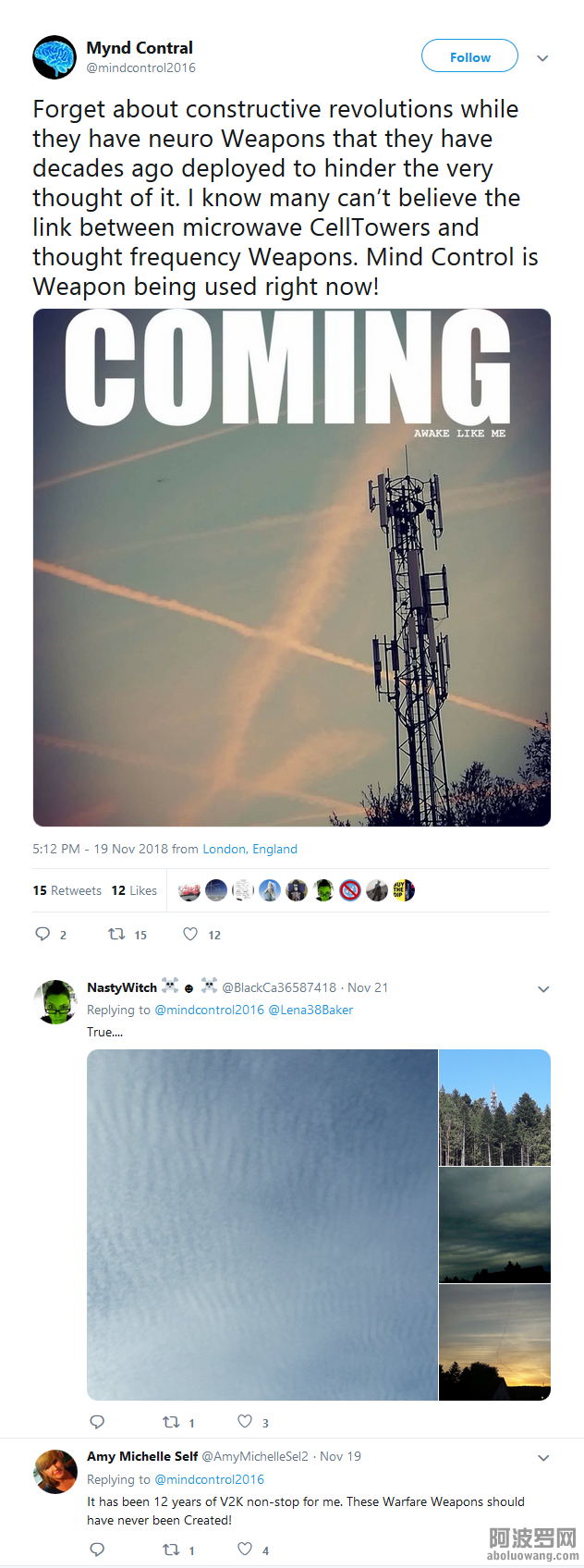 bc.cell.tower.1.png